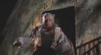 """É sempre lembrado por ser uma produção da """"Hammer"""", a única abordando esse monstro clássico!"""