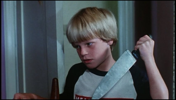 Aniversário Sangrento (1981) (2)