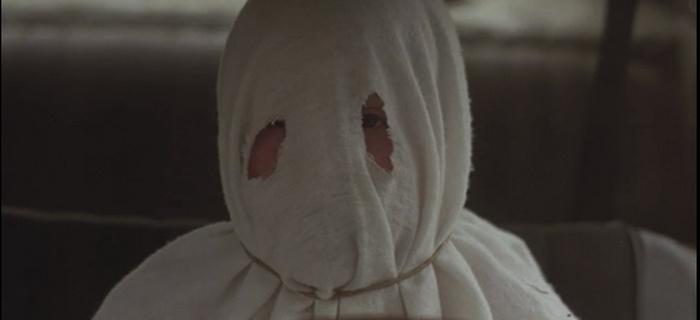 Aniversário Sangrento (1981) (5)