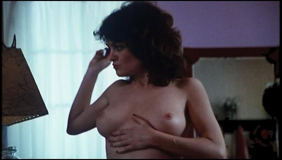 Aniversário Sangrento (1981) (7)