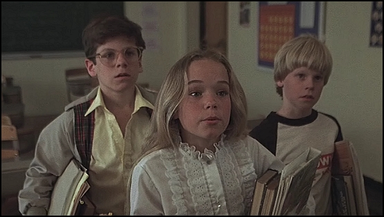 Aniversário Sangrento (1981) (1)