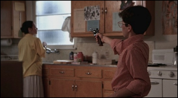 Aniversário Sangrento (1981) (3)