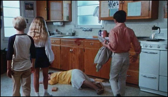 Aniversário Sangrento (1981) (6)