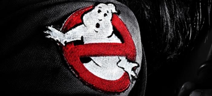 As Caça-Fantasmas estreia no dia 14 de julho
