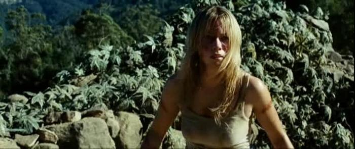 As Ruínas (2008) (7)