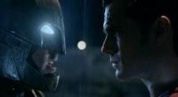 Na batalha entre Batman e Superman, perdeu o bom cinema.