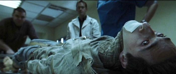 Camisa de Força (2005) (3)
