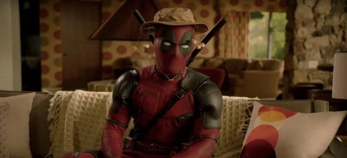 Deadpool (2016) (5)