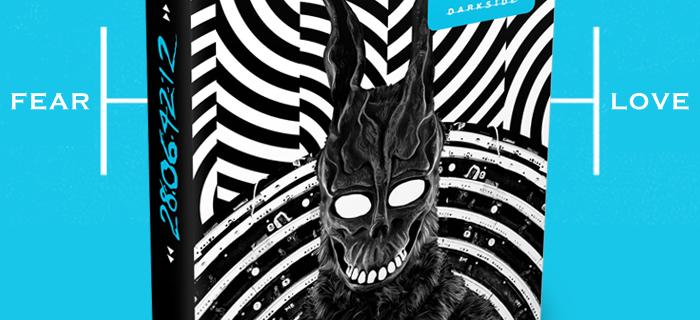 Donnie Darko DarkSide 2016 (2)