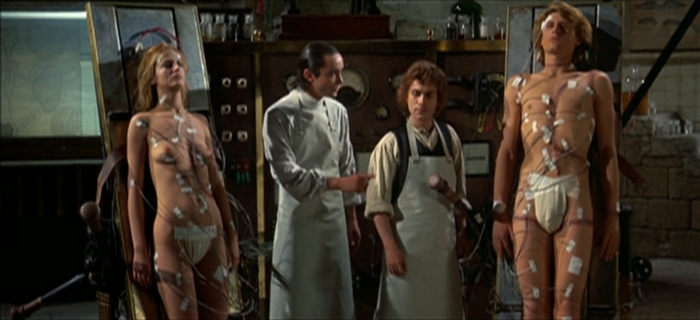 Flesh for Frankenstein (1973) (3)