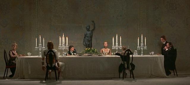 Flesh for Frankenstein (1973) (4)