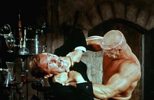 Jesse James Meets Frankenstein's Daughter (1966) (4)