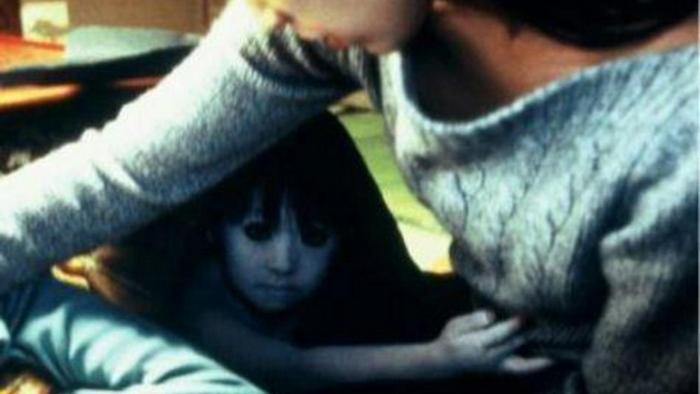 Ju-On 2 (2003) (2)