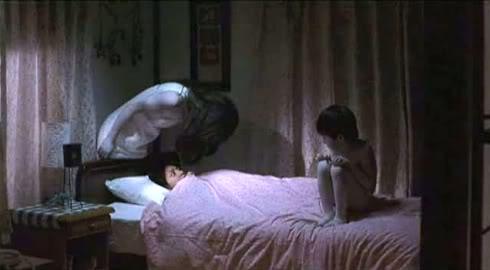 Ju-On 2 (2003) (3)