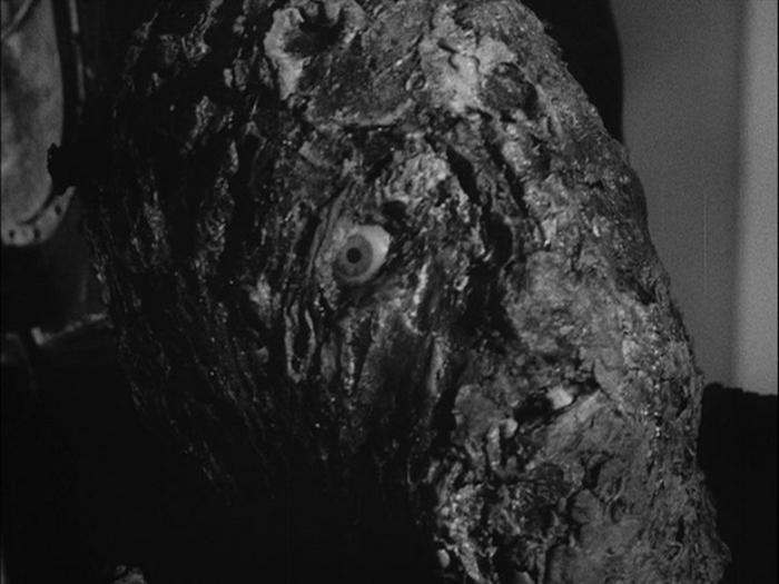 O Primeiro Homem no Espaço (1959) (2)