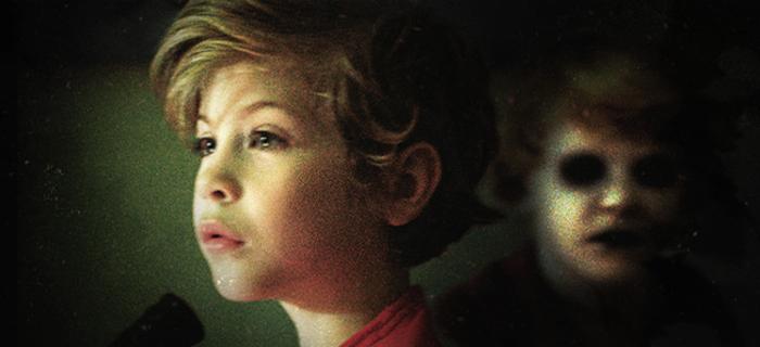O Sono da Morte estreia nos cinemas brasileiros no dia 14 de julho