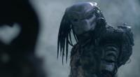 O estúdio alterou as datas de lançamento de diversos de seus próximos filmes. Entre eles, alguns bastante aguardados para os fãs de horror e ficção científica.