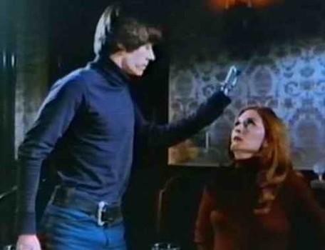 Scream Bloody Murder (1973) (3)