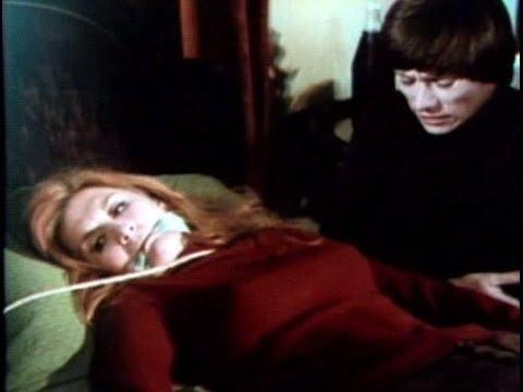 Scream Bloody Murder (1973) (4)