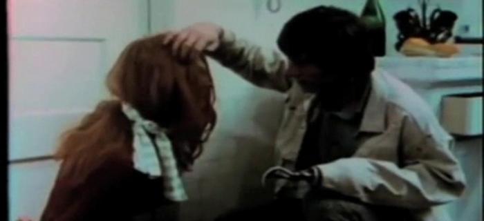 Scream Bloody Murder (1973) (5)