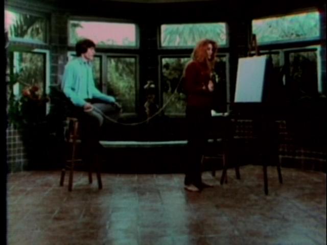 Scream Bloody Murder (1973) (8)