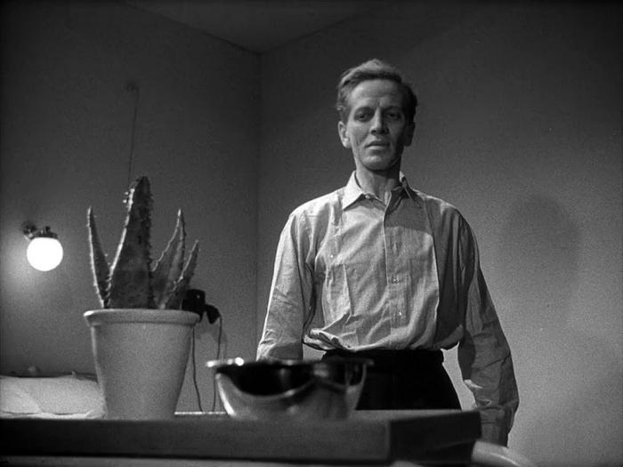 Terror que Mata (1955) (1)
