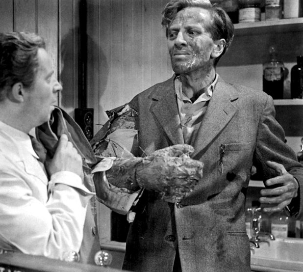Terror que Mata (1955) (2)