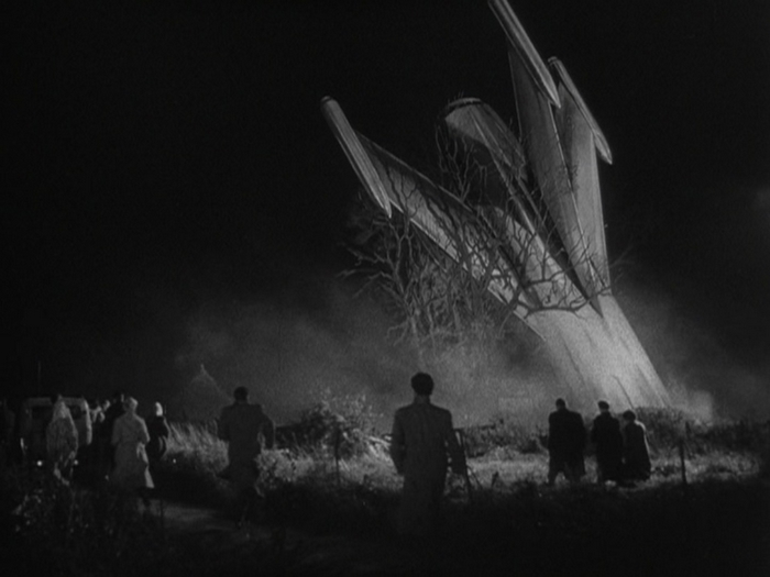 Terror que Mata (1955) (3)