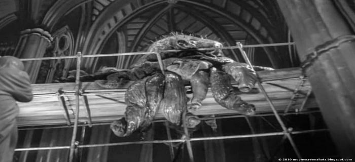 Terror que Mata (1955) (4)