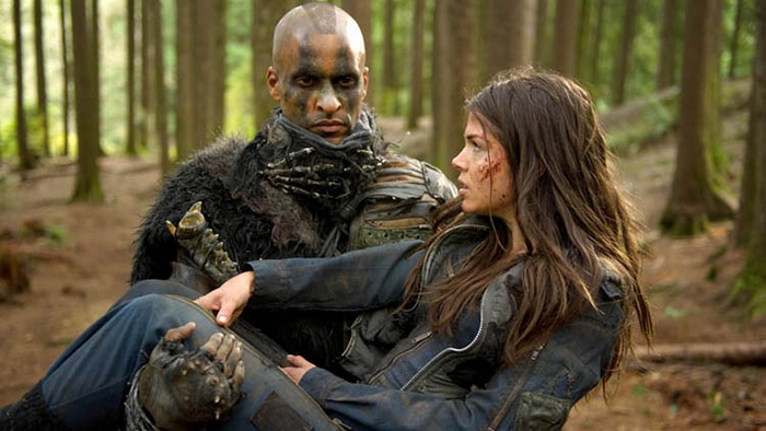 The 100 (2014) (4)