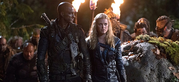 The 100 (2015) (1)