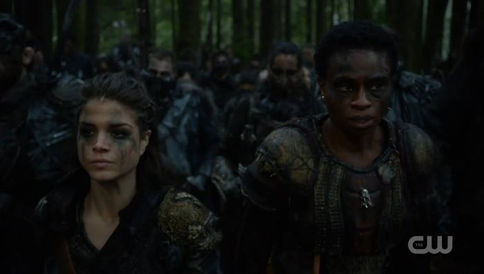 The 100 (2015) (3)