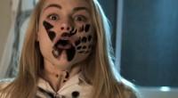 Poltergeist manda lembranças no suspense sobrenatural desinteressado do diretor de Wolf Creek