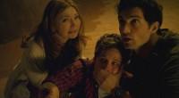 No filme, equipe de TV interrompe ritual religioso na Europa Oriental e acaba perseguida pelos moradores