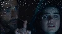 Thriller sobrenatural dispensável, uma cartilha de clichês e de tudo que pode dar errado em um filme promissor!