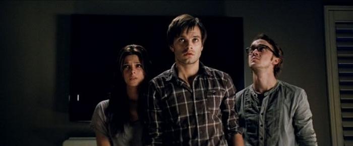 A Aparição (2012) (2)