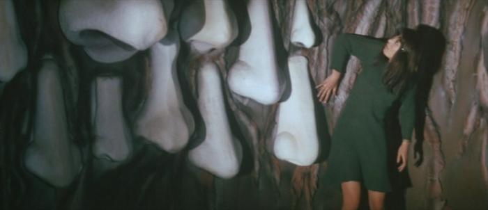 Cega Obsessão (1969) (1)