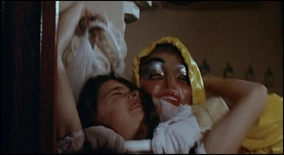 Comunhão (1976) (5)