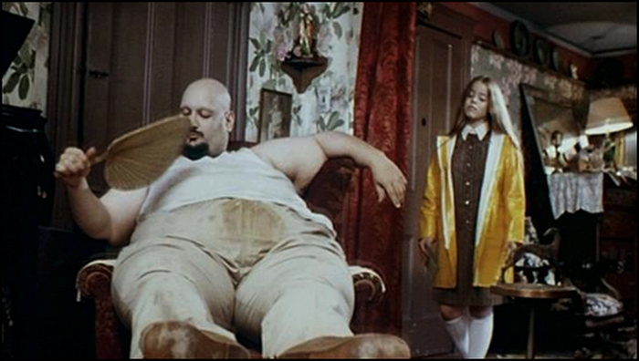 Comunhão (1976) (2)