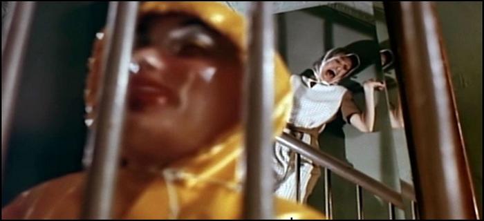 Comunhão (1976)