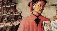 Um dos mais medonhos caminhos até então trilhados somente por Dante e Virgílio, em particular apenas o inferno...