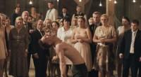 O filme é uma interpretação do mito judaico dybbuk e trata de um espírito que invade uma festa de casamento