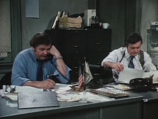 Drive-In Massacre (1977) (4)