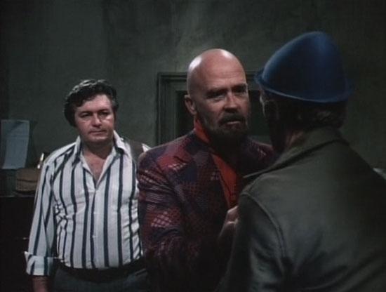 Drive-In Massacre (1977) (5)