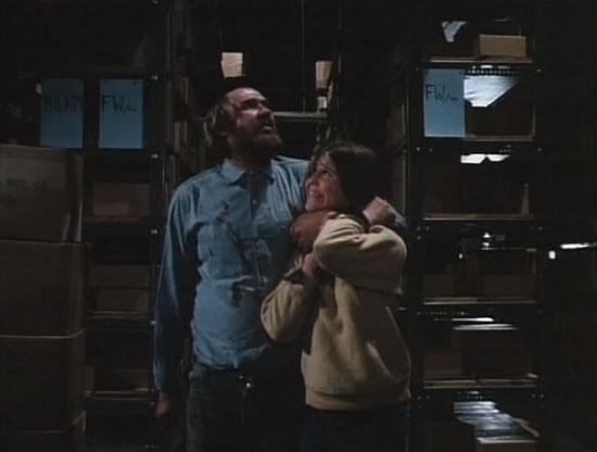 Drive-In Massacre (1977) (7)