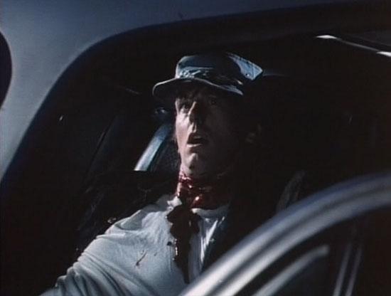 Drive-In Massacre (1977) (8)