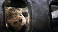 Flight 462 não traz nada que outras produções envolvendo zumbis em aviões não tenham mostrado, servindo apenas como tira-gosto da série!