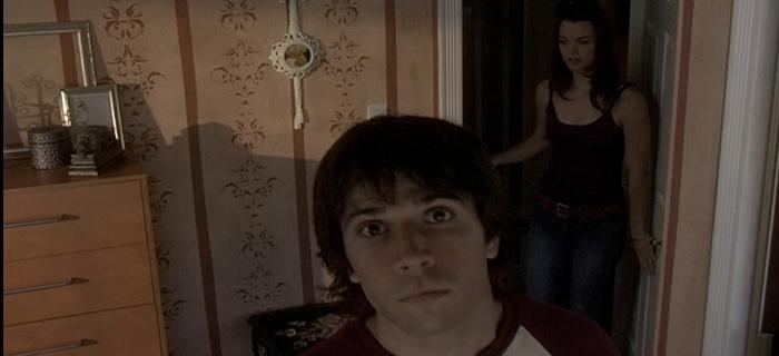 In Memorium (2005) (1)