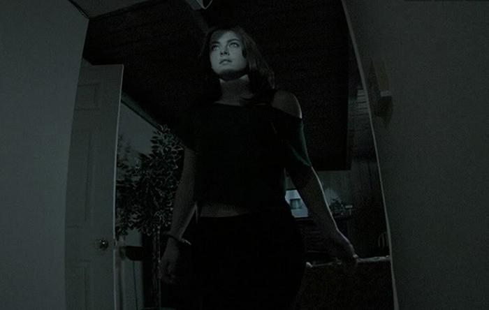 In Memorium (2005) (3)