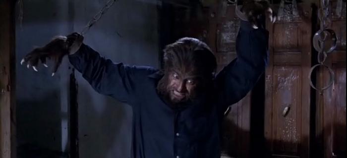 La Noche de Walpurgis (1971) (2)